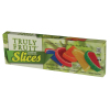 Truly Fruit Slices - Assorted