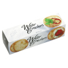 Elki Water Cracker - Original