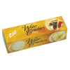 Elki Water Cracker - Sesame