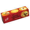 Elki Savory Cracker - Sun-Dried Tomato