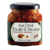 Elki Crostini Spread - Sundried Tomato and Parmesan