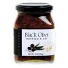 Elki Black Olive Tapenade & Dip