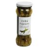 Elki Grilled Asparagus