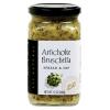 Elki Artichoke Bruschetta Spread