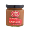 East Shore Dipping Caramel