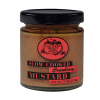East Shore Cranberry Mustard *** New! Available Now ***