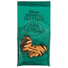 East Shore Skinny Dipping Pretzels *** New!! Available Now! ***