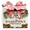 East Shore Holiday Sugar & Spice - Gift Box *** Available Fall, 2020  ***