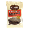 Mandy's Cookie Thins - Dark Chocolate Single