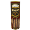 Dolcetto Wafer Rolls - Chocolate Tin *** Temprorarily Out of Stock ***