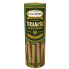 Dolcetto Wafer Rolls - Tiramisu Tin *** Temprorarily Out of Stock ***