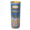 Dolcetto Wafer Rolls - Vanilla Tin *** New Available Now! ***