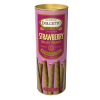 Dolcetto Wafer Rolls - Strawberry Tin *** New Available Now! ***