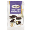 Dolcetto Wafer Bites Single Serve- Cookies & Cream