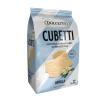 Dolcetto Cubetti Wafers Bag - Vanilla