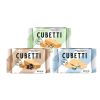 Dolcetto Cubetti Wafers Single - Assorted