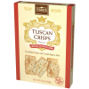 Turback Tuscan Style Cracker  - Pepper & Herb