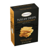 Dolcetto Tuscan Crisps - Italian Cheese Blend
