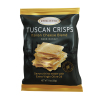 Dolcetto Tuscan Crisps - Italian Cheese Blend  *** New! Available Now! ***