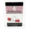 Flathau's Snaps - Raspberry