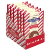 Ghirardelli Peppermint Hot Chocolate *** Sold Out for the 2020 Season ***