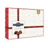Ghirardelli HOLIDAY Elegant Gift Box - 16 Piece *** Available Fall, 2021 ***