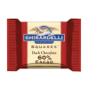 Ghirardelli Chocolate - 60% Dark Chocolate Squares Bulk