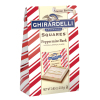 Ghirardelli Peppermint Bark Bag - Small