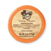 Gilman Cheese Rounds - Vintage Cheddar
