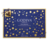 Godiva Gift Box Assortment - 30 Piece
