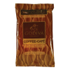 Godiva Coffee Pouch - Chocolate Truffle