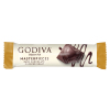 Godiva Masterpiece Small Bar - Dark Chocolate Ganache Heart
