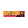 Godiva Dark Chocolate Raspberry Bars
