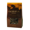 Godiva Dark Chocolate Almonds