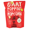 Gary Poppins Popcorn - Caramel, Cheddar, Kettle Mix   *** 50% off! Best by May 25, 2020 ***