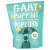 Gary Poppins Popcorn - Kettle   25% off! Best by March 28, 2020 ***