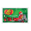 Jelly Belly Christmas Mix  *** Available Fall, 2020 ***