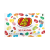 Jelly Belly 20 Flavor Snack Bag