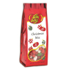 Jelly Belly Christmas Mix *** 10% off! Best by July 10, 2021***