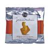 J&M Original Cheese Straws