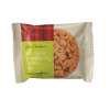 J&M Cookies - Oatmeal Cranberry Single Serve