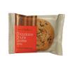 J&M Cookies - Chocolate Chunk Single Serve