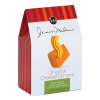 J&M Cheese Straws - Original