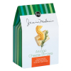J&M Cheese Straws - Asiago
