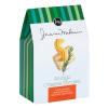 J&M Cheese Straws - Asiago