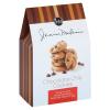 J&M - Chocolate Chip Cookie
