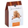 J&M - Chocolate Chip Pecan Cookie
