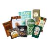 Home Sweet Home Gift Basket Starter Kit