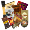 Coffee Lover's Gift Basket Starter Kit