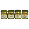 Lost Acres Mini Mustards - Assorted - Bulk